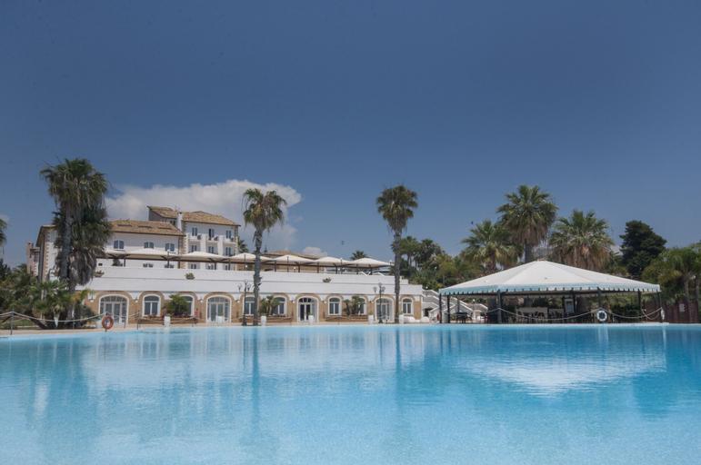 iH Hotels Agrigento Kaos Resort, Agrigento