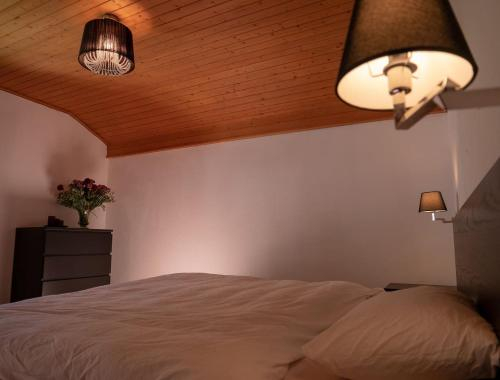 Ferienhaus Septimer, Albula