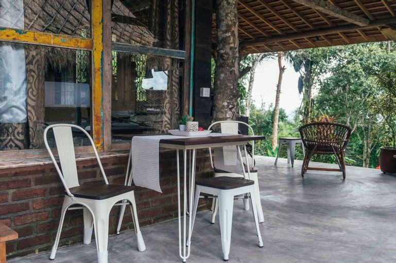 Batukaru Eco Retreat - Adults Only, Tabanan