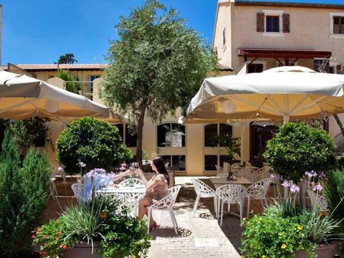 Templers Boutique Hotel,