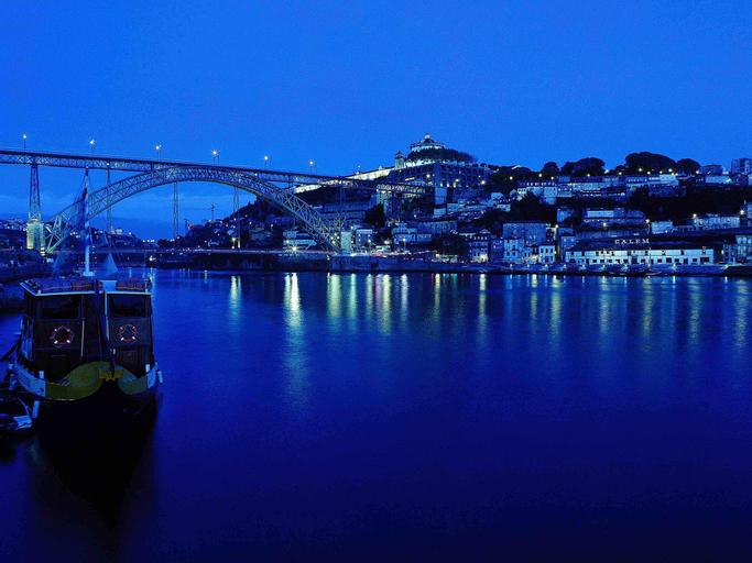 Hotel ibis Porto Gaia (Pet-friendly), Vila Nova de Gaia