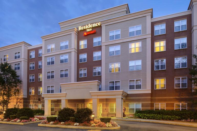 Residence Inn by Marriott Boston Framingham, Middlesex