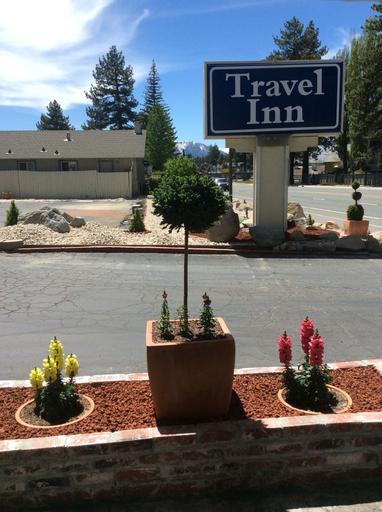Travel Inn, El Dorado