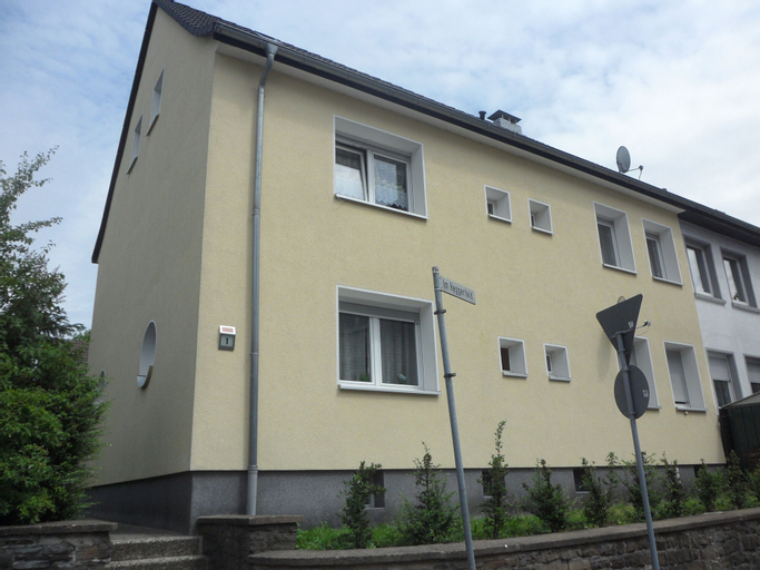 Lorenz Apartment 2, Ennepe-Ruhr-Kreis