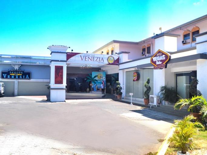 Subic Bay Venezia Hotel, Olongapo City