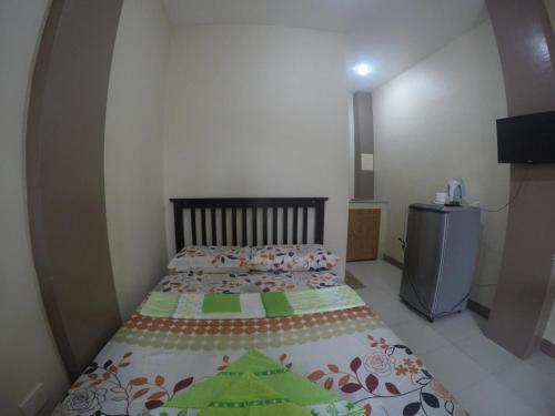 OYO 706 Bt Realty, Lapu-Lapu City