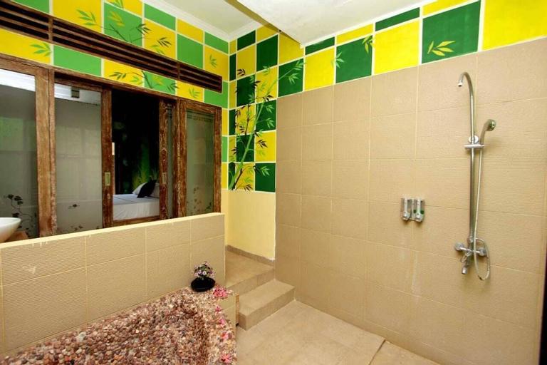 Araminth Villa & Spa, Buleleng