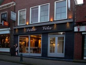 DV Groep Bed & Breakfast, Edam-Volendam