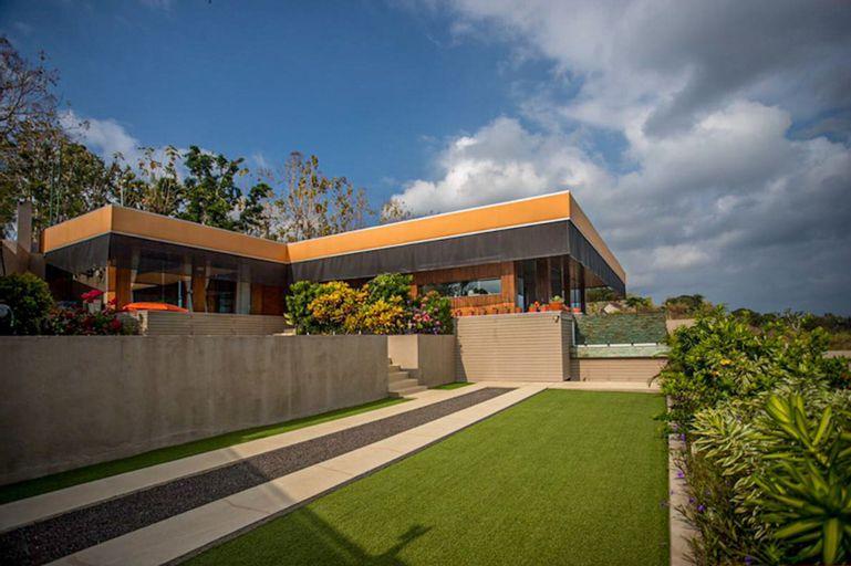 The Arancia Luxury Villa, Klungkung