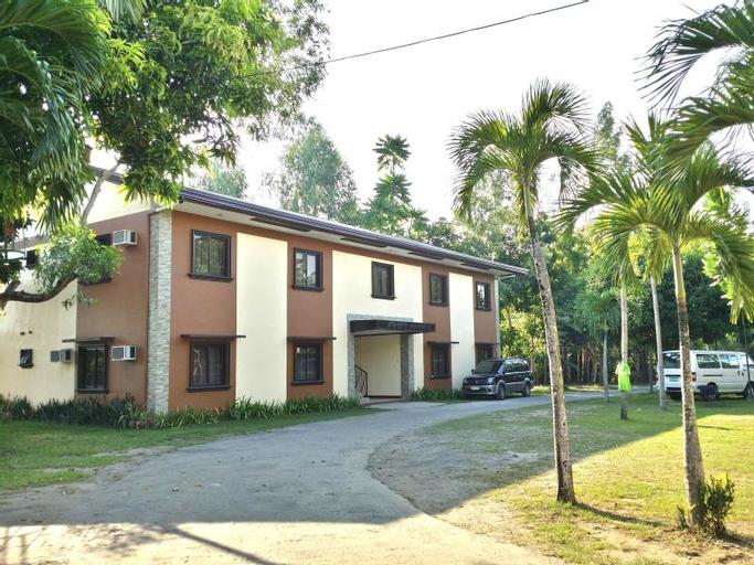 La Vista Inland Resort, Balanga City