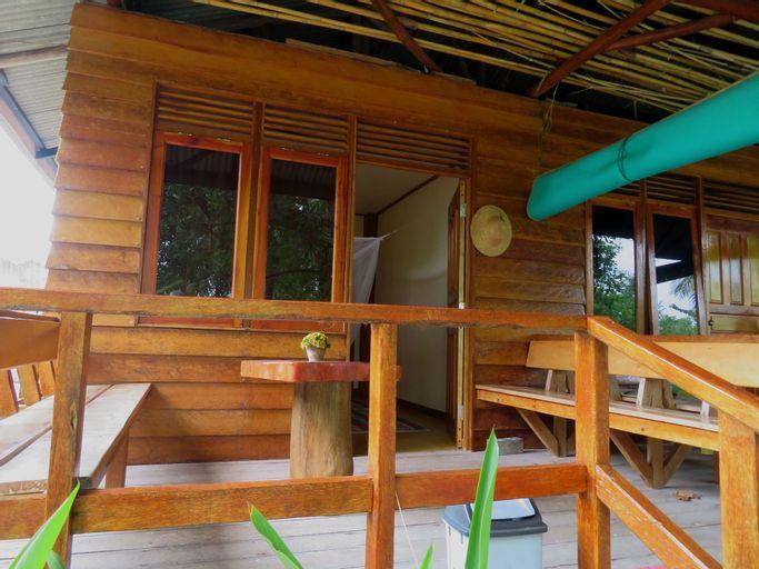 Berakit Bay Resort, Bintan Regency