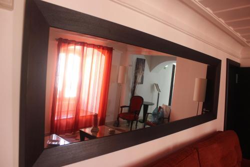 Hotel Ordem De Santiago, Alcácer do Sal