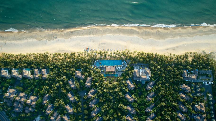 Premier Village Danang Resort - Managed by Accors, Ngũ Hành Sơn