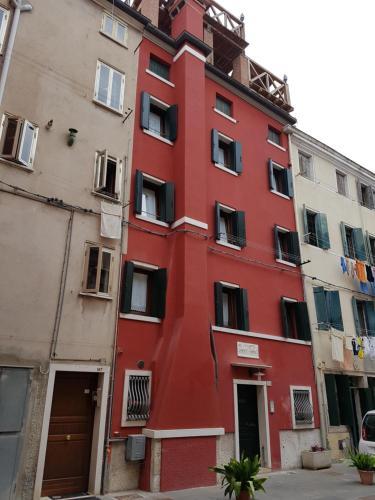 B&B Casa Perla, Venezia
