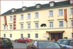 Schwarzer Bär, Görlitz