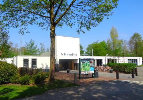 Bungalowpark De Bremerberg, Dronten