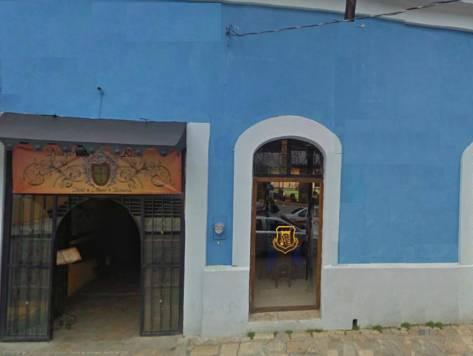 Nuestras Raices Hotel - Museo - Restaurante, San Cristóbal de las Casas