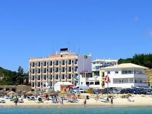 Hotel Residencial Salema, Vila do Bispo