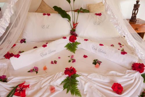 Etoile Labrine Guest House,