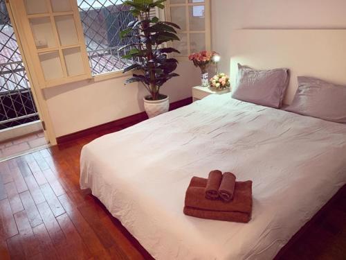 MayHouse - Lovely in Old Quarter CN01-4, Hoàn Kiếm
