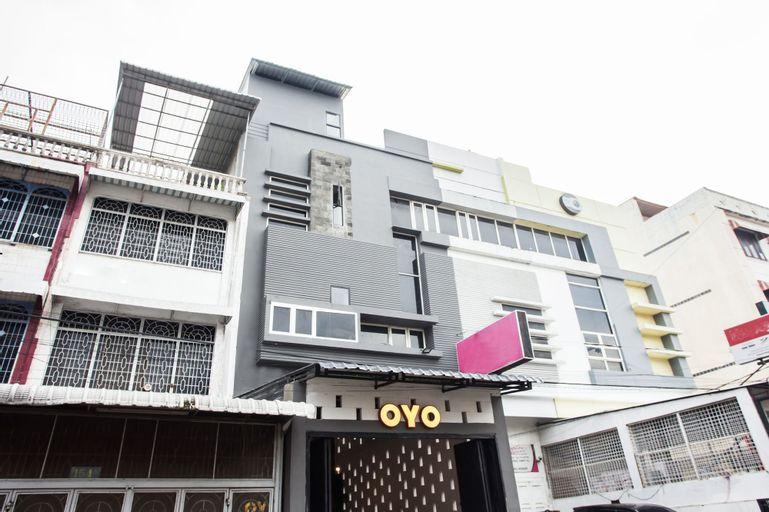OYO 2147 Mono Guest House, Medan