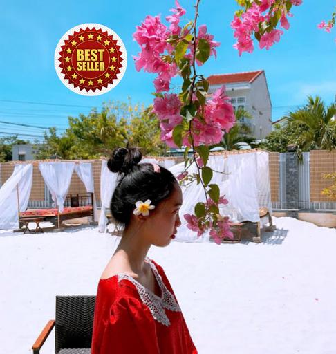 Cococha Hostel & Pool Bar, Hội An