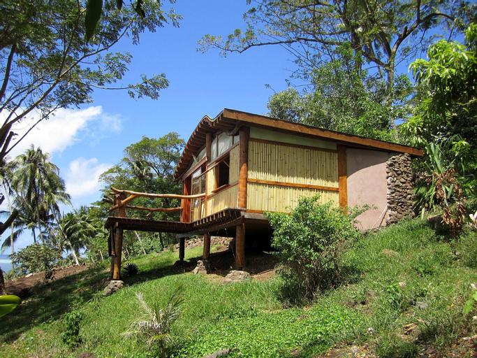 Oviri Lodge (Pet-friendly),