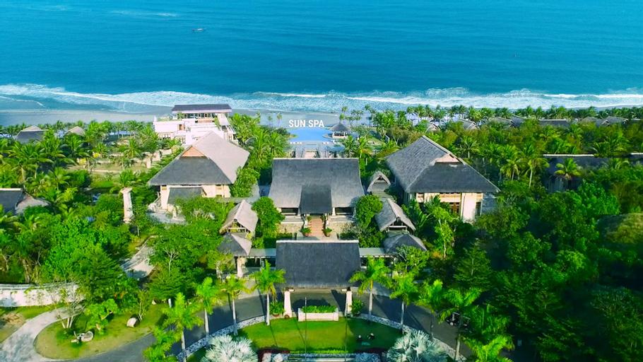Sun Spa Resort & Villa, Đồng Hới