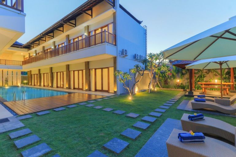 Villa Linda 2, Denpasar