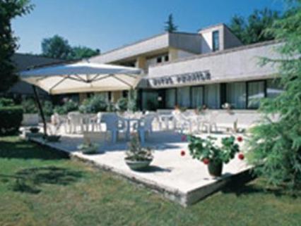 Pennile, Ascoli Piceno
