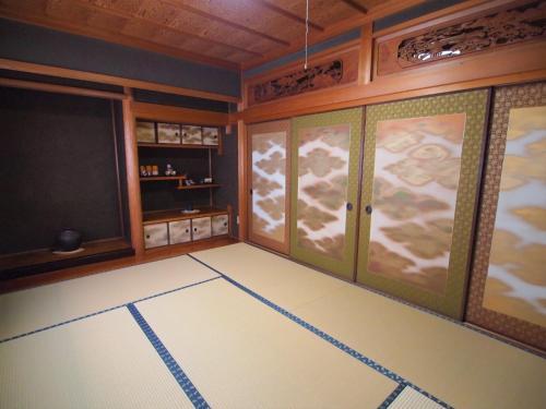 Sakurai - House - Vacation STAY 9227, Sakurai