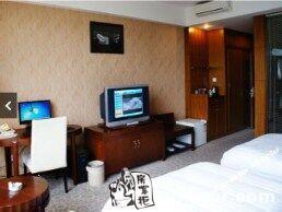Yudu Hotel Tengchong, Baoshan