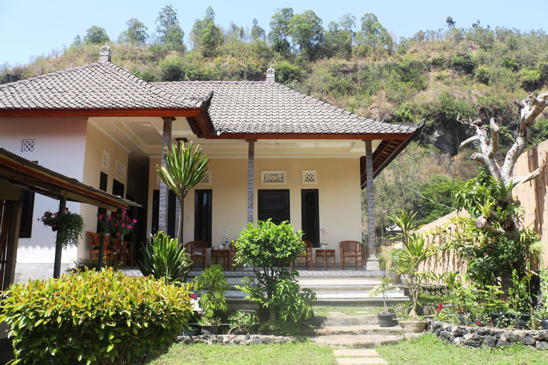 Samsara Homestay, Gianyar