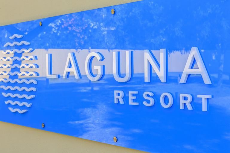 Laguna Resort - Vilamoura, Loulé