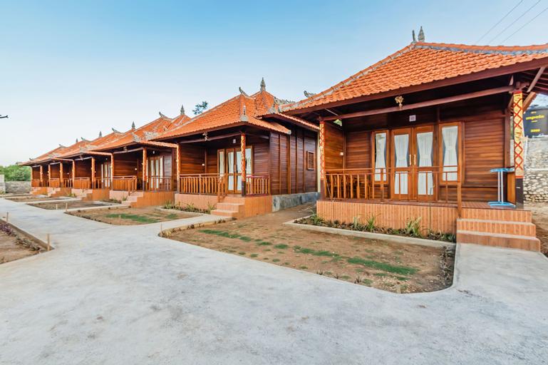 Shakya Garden Cottage, Klungkung