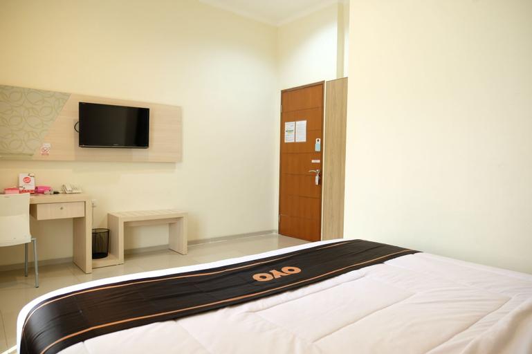 Hotel Central City 2 Belitung, Belitung