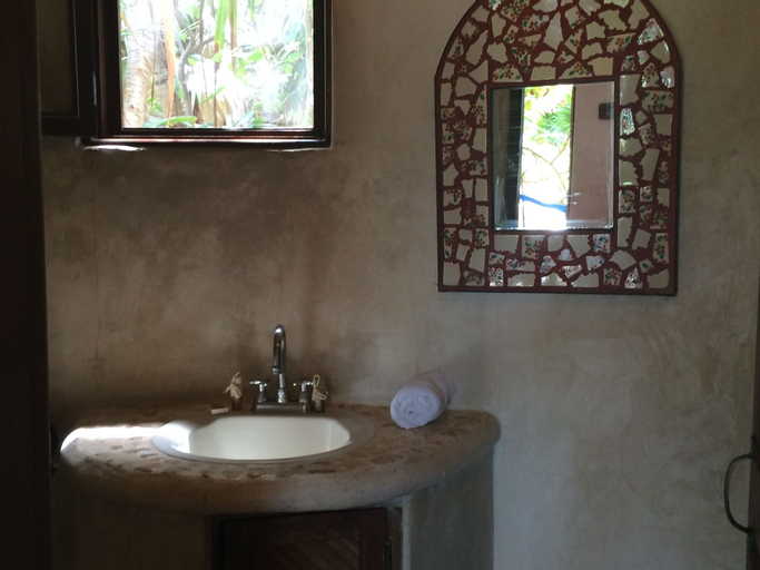 Hotel Calaluna Tulum - Adults Only, Cozumel