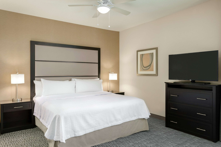Homewood Suites by Hilton Frederick, Frederick