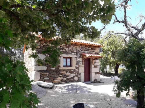 Quinta da Cabrida - Douro, Tabuaço
