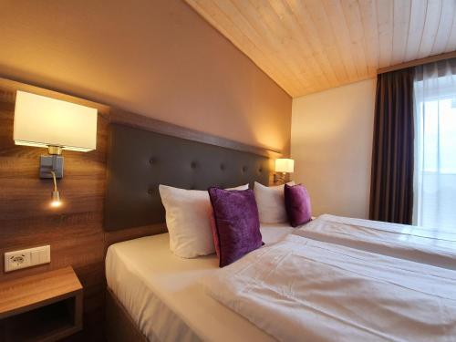 Hotel in den Herrnwiesen, Main-Spessart