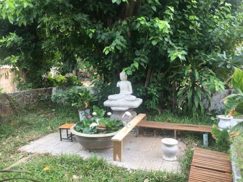 Nest Studio, Huế