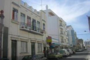 Guest House Sao Filipe, Faro
