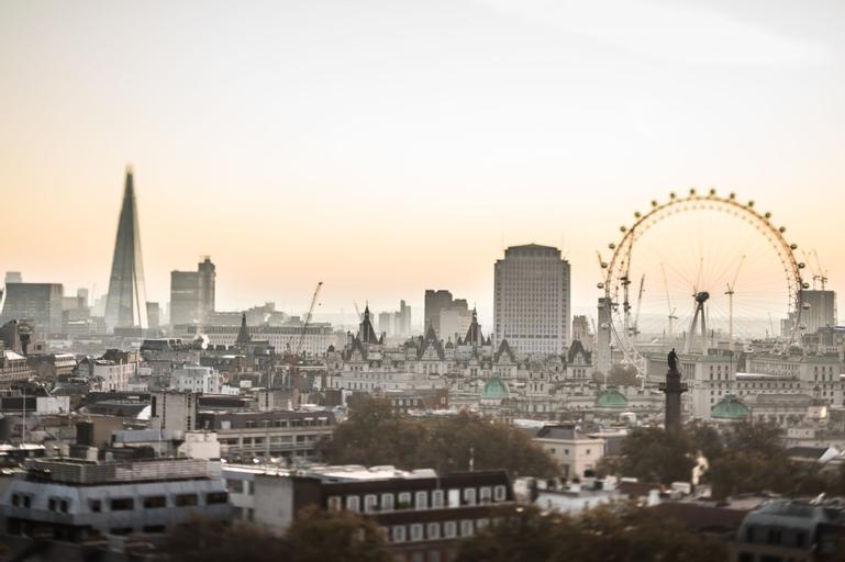 The Cavendish London, London