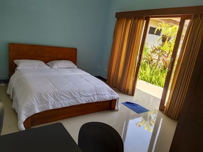 Martin's Guest House, Gianyar