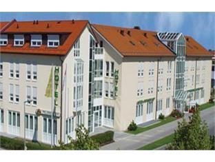 Hotel Poinger Hof GmbH, Ebersberg