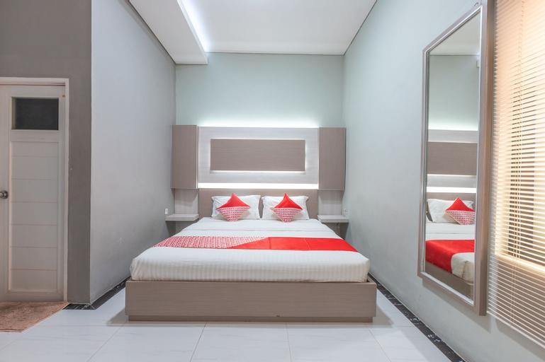 OYO 2248 Yayah Rooms Syariah, Bogor