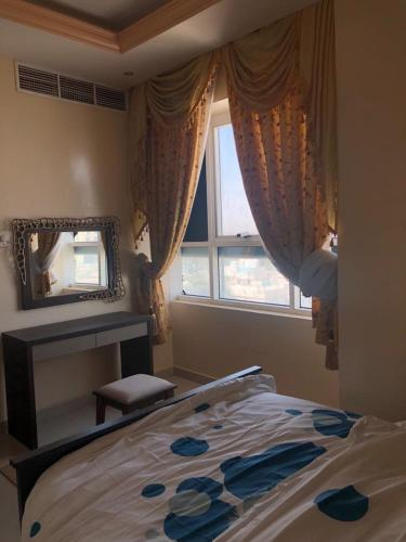 SAlA For Tourism Investment Furnished Apartments Family, Al Buraimi
