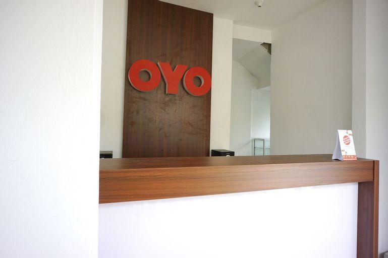 OYO 2731 MIM Guest House Syariah, Balikpapan