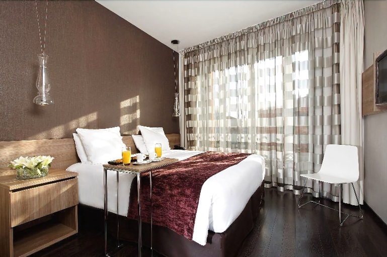 Citiz Hotel, Haute-Garonne