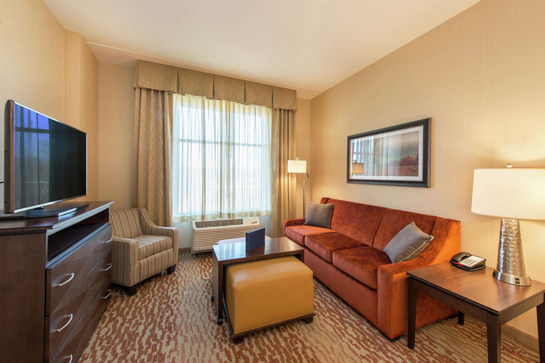 Homewood Suites by Hilton Marlborough, Worcester